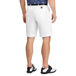 Polo Golf Classic Fit Performance Short