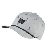 AeroBill Classic99 Printed Golf Hat
