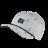AeroBill Classic99 Printed Golf Hat