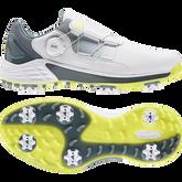 Alternate View 5 of ZG21 BOA Men's Golf Shoe