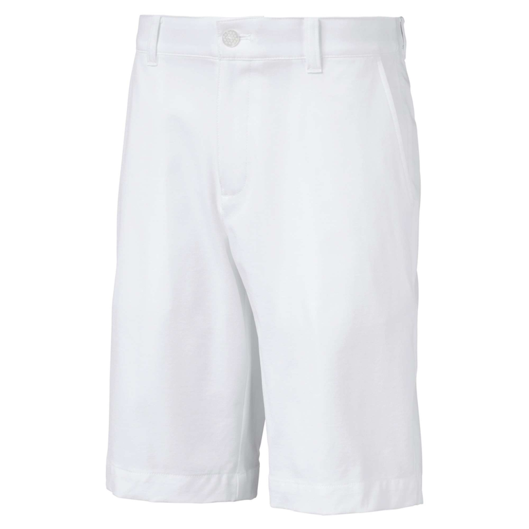 Boys Heather Pounce Short