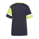 Alternate View 1 of Boys' Core Doubles Crew Tennis Shirt