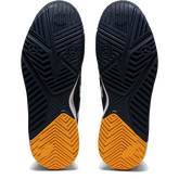 Alternate View 5 of Gel Resolution 8  Men's Tennis Shoe
