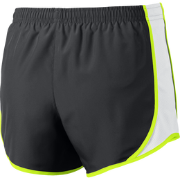 Nike Girls Tempo Short