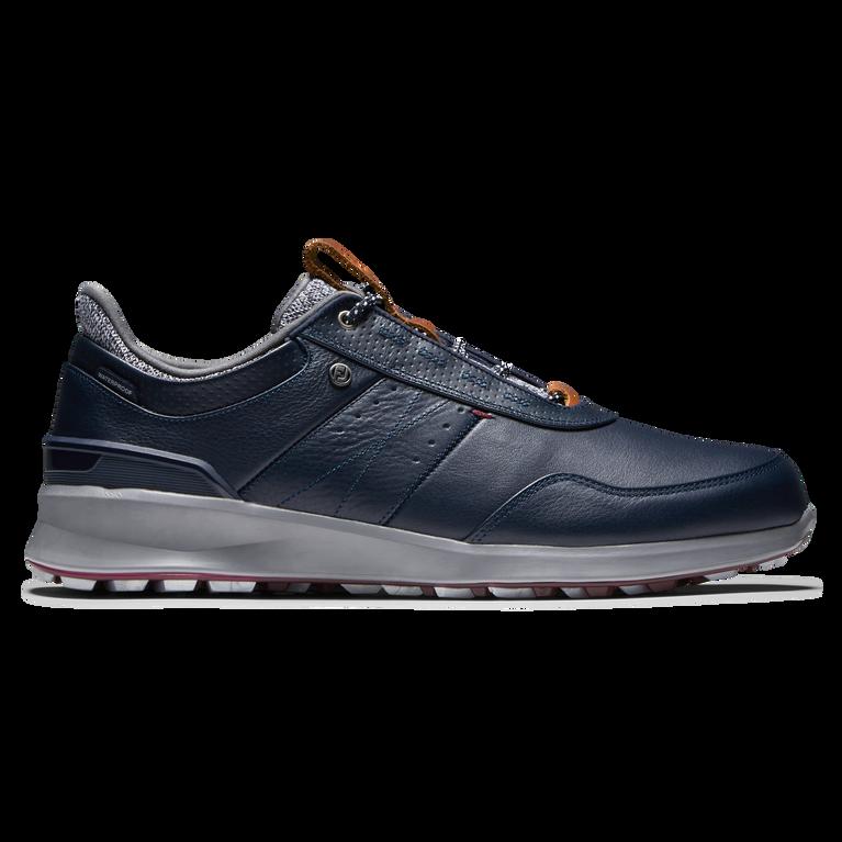 Stratos Men's Golf Shoe