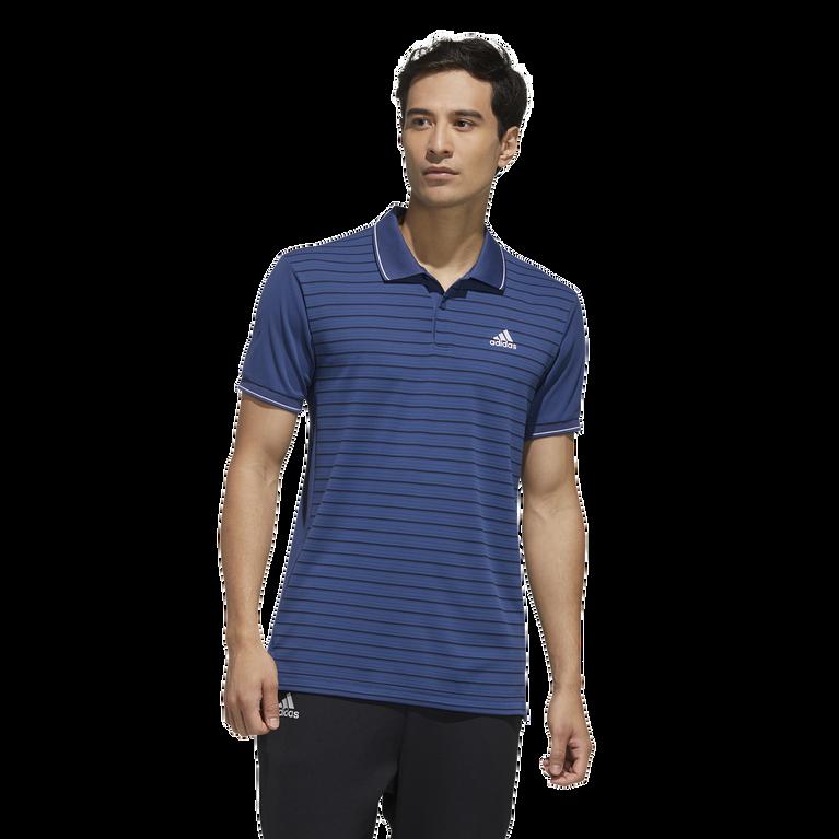HEAT.RDY Colorblocked Polo Shirt