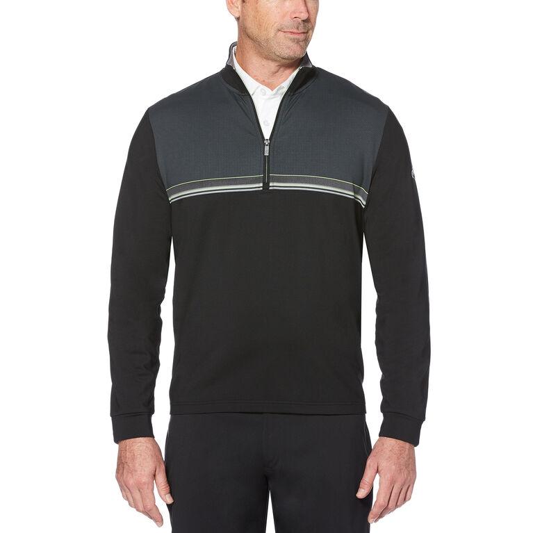 Callaway Thermal Lightweight Fleece 1/4 Zip