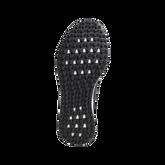 Alternate View 6 of Crossknit DPR Men's Golf Shoe - Black