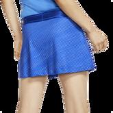Alternate View 1 of Women's Printed Tennis Skirt