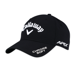 193bffe0f066f Tour Authentic Performance Pro Hat ...