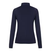 Alternate View 4 of Marie Long Sleeve Full Zip Mid Layer Jacket