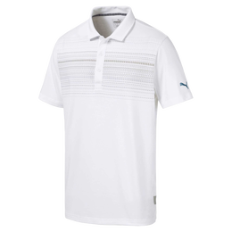 Limelight Golf Polo