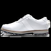 Alternate View 1 of Premiere Series BOA Women's Golf Shoe
