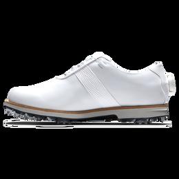 Premiere Series BOA Women's Golf Shoe