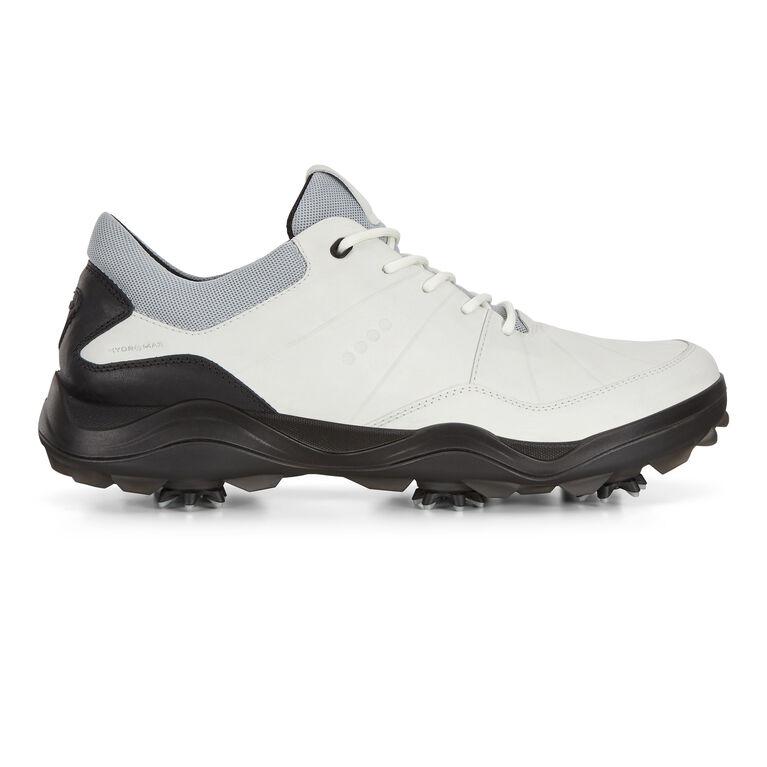Strike 2.0 Men's Golf Shoe - White