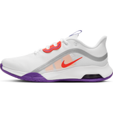 Alternate View 1 of Air Max Volley Women's Hard Court Tennis Shoe