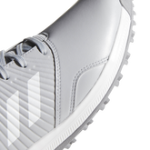 CP Traxion SL Men's Golf Shoe - Grey