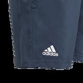 Alternate View 3 of Boys Club 3-Stripe Tennis Shorts