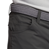 Alternate View 5 of Adicross Beyond18 Five-Pocket Shorts