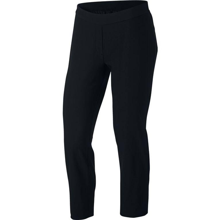 Nike Women's Flex Golf Pants