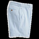 "Alternate View 1 of 9"" Seersucker Shorts"