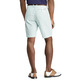Alternate View 1 of Classic Fit Golf Short