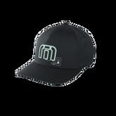 Plugged Hat