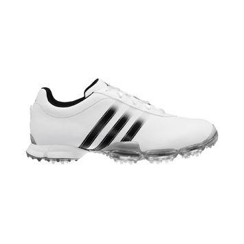 Adidas Womens Signature Paula 2.0 Golf Shoes  Discount