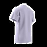 Alternate View 12 of FreeLift HEAT.RDY Polo Shirt