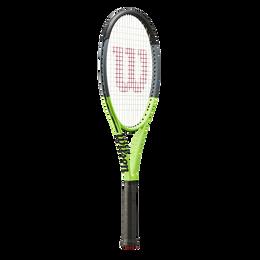 Blade 98 16x19 2021 Reverse Tennis Racquet