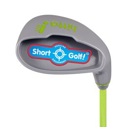 "ShortGolf hitta! LITE Right Hand Club (Age 3-5 Years - 39"")"