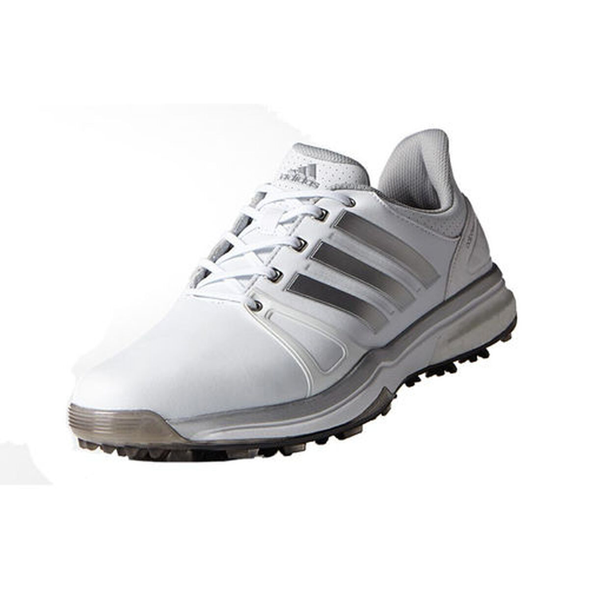 info for 4f3dd bda60 Images. adidas Adipower Boost 2 Men39s Golf Shoe ...