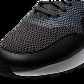 Alternate View 8 of Air Max 1 G Men's Golf Shoe - Black/White