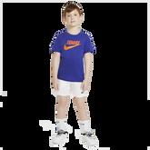 Alternate View 1 of Big Kids' Graphic Tennis T-Shirt