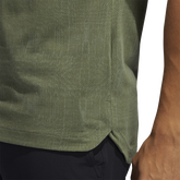 Alternate View 4 of Adicross Desert Print Polo Shirt