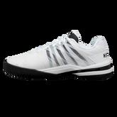 Alternate View 2 of Ultrashot 2 Men's Tennis Shoe - White/Black