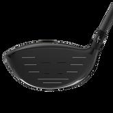 Srixon Z 785 Driver w/ Project X HXRDUS Black 65 Shaft