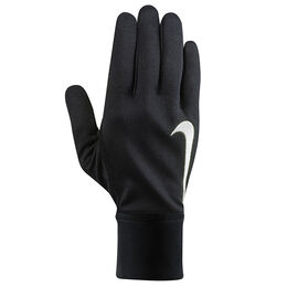 Nike Men's Therma Tennis Gloves