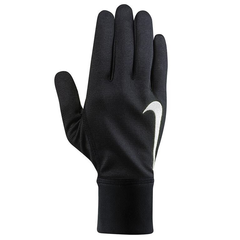 Nike Men's Therma Tennis Gloves