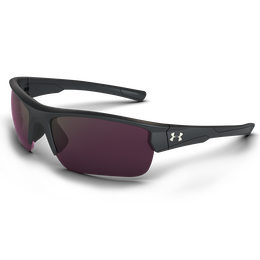 Under Armour Propel Tuned Golf Sunglasses