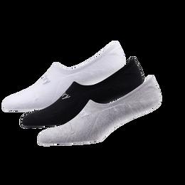 ProDry Ultra Low Cut Women's Sock - 3 Pack