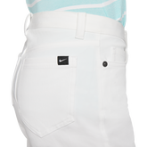 Alternate View 5 of Slim Fit Jean Pant