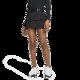 Alternate View 2 of NikeCourt Advantage Women's Pleated Tennis Skirt