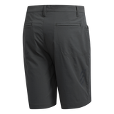 Alternate View 9 of Adicross Beyond18 Five-Pocket Shorts