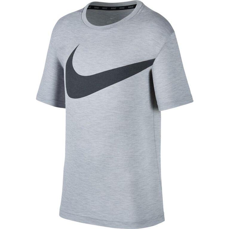 Nike Breathe Training Top