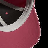 Alternate View 4 of Tour Badge Women's Hat