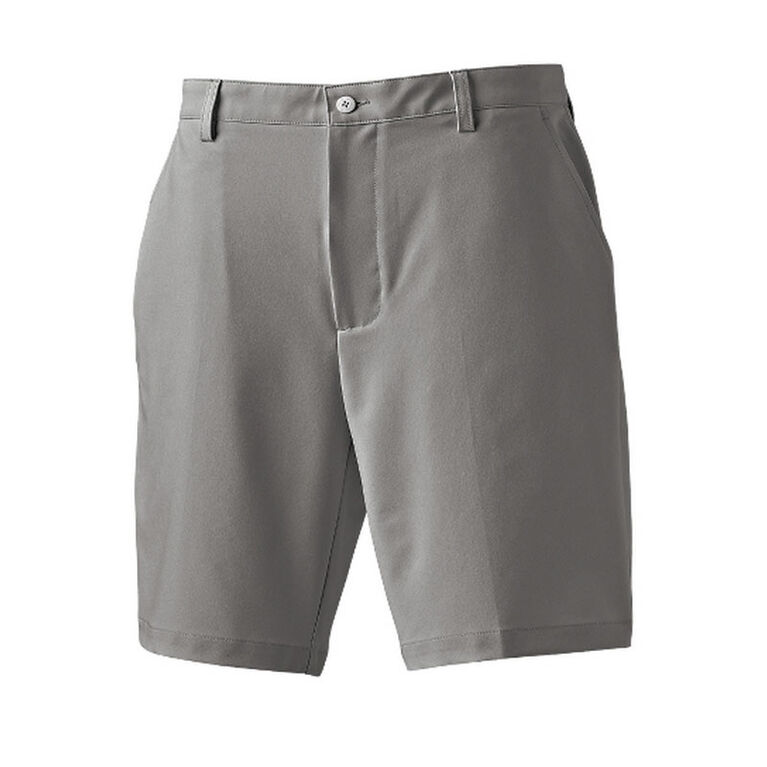 FootJoy Performance Short - Grey