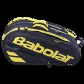 Alternate View 3 of RH12 Pure Aero Tennis Bag 2021