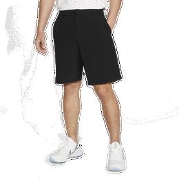 Dri-FIT Men's Golf Shorts