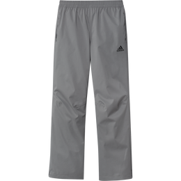 Boys Provisional Rain Pants